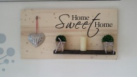 wandbord_home_sweet_home